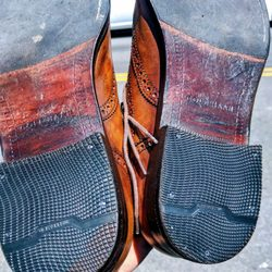Staten Island Shoe Repair Reviews