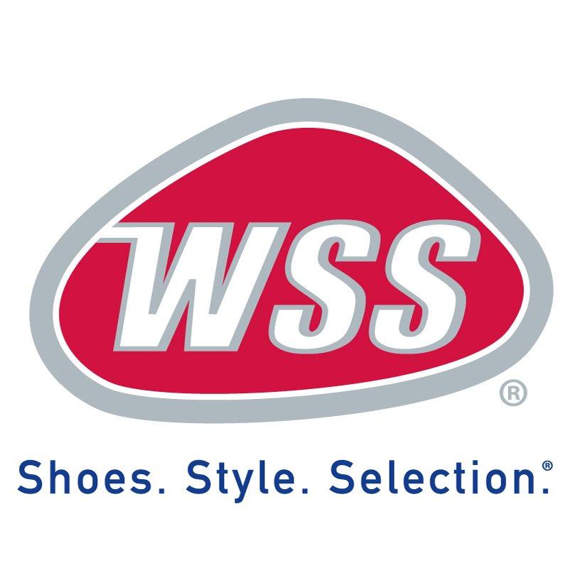 WSS: 519 E Tidwell Rd, Houston, TX
