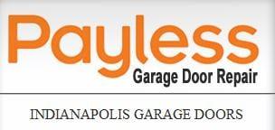 Payless Garage Door Repair