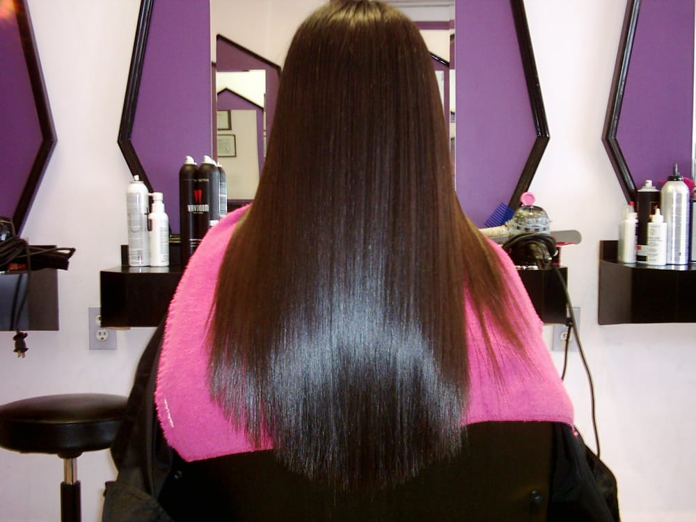 Hair Rebonding In Uk Related Keywords Hair Rebonding In