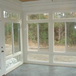 Photo of Advantage Window \u0026 Door Company - Columbus OH United States & Advantage Window \u0026 Door Company - Door Sales/Installation - 1900 ...