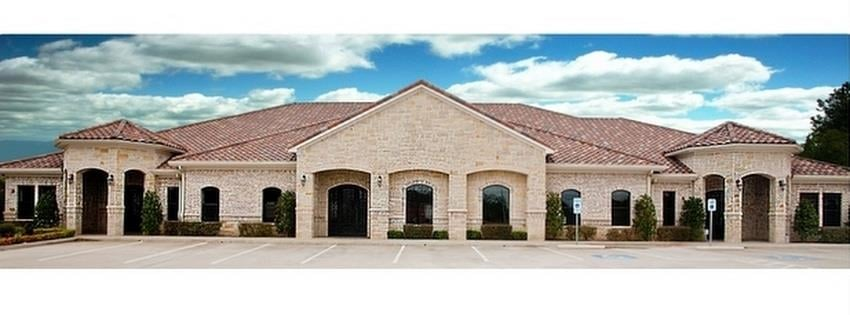 The Burks Team - RE/MAX Professionals: 1698 W Grande Blvd, Tyler, TX