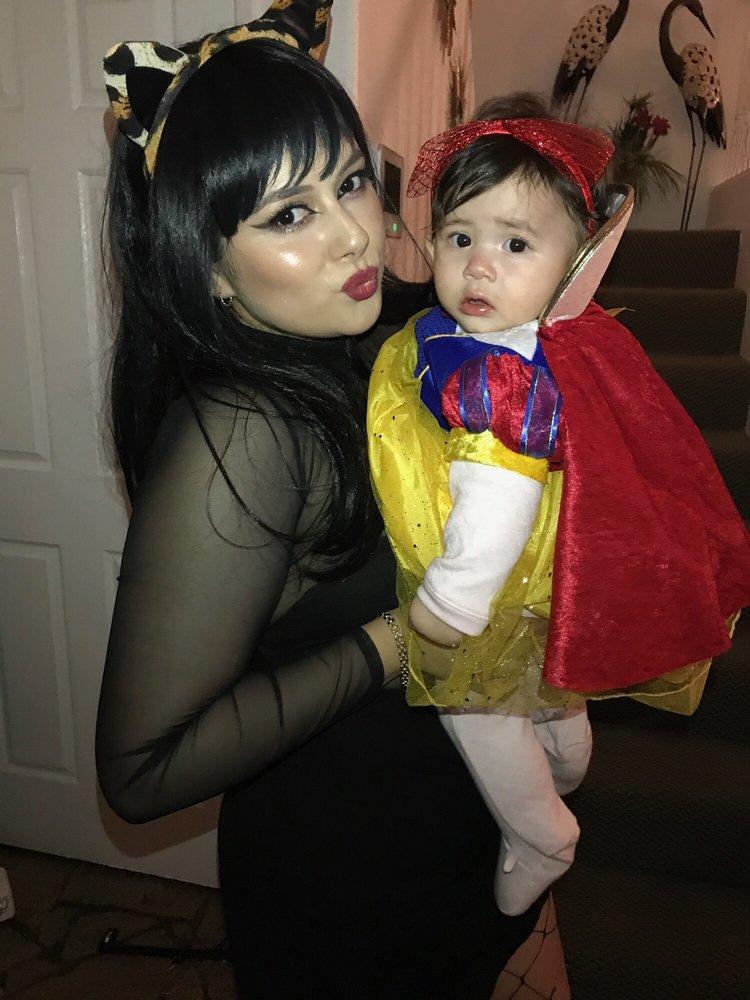 Magic Dream Party Rentals & Halloween Costumes | 4433 Firestone Blvd, South Gate, CA, 90280 | +1 (323) 484-9704