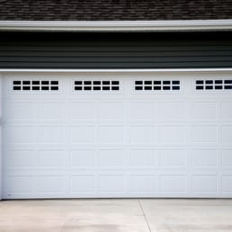 Photo of The Door Doctor - Oswego IL United States & The Door Doctor - Garage Door Services - Oswego IL - Phone Number ... pezcame.com
