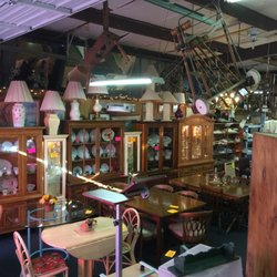 Photo Of Bobu0027s Bargain Barn   Bradenton, FL, United States ...