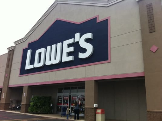 Lowes Foods Corporate Office