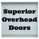 Superior Overhead Doors: 907 Fields Dr, Sanford, NC