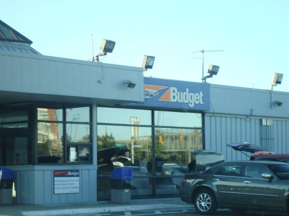 Budget Rent A Car In Boston Ma
