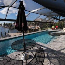Contemporary Pools Hot Tub Amp Pool 3802 Skyline Blvd