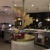Vivo Italian Kitchen - 698 Photos & 546 Reviews - Italian - 6000 ...
