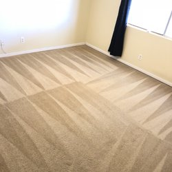 Luxury Jjj Carpets and Cabinets