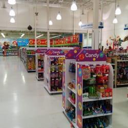 photo of toys r us boca raton fl united states