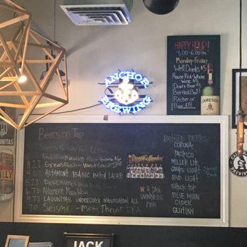 Neighborhood Sports Bar And Kitchen Pleasanton