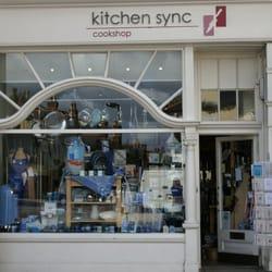 Photo Of Kitchen Sync   Teddington, London, United Kingdom
