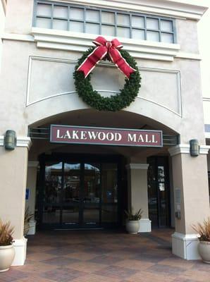 Lakewood Mall Yelp