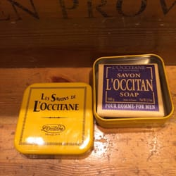 L Occitane Cosmetics Beauty Supply 630 Old Country Rd Garden City Ny Phone Number Yelp
