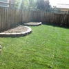 Master's Tree and Lawn Care