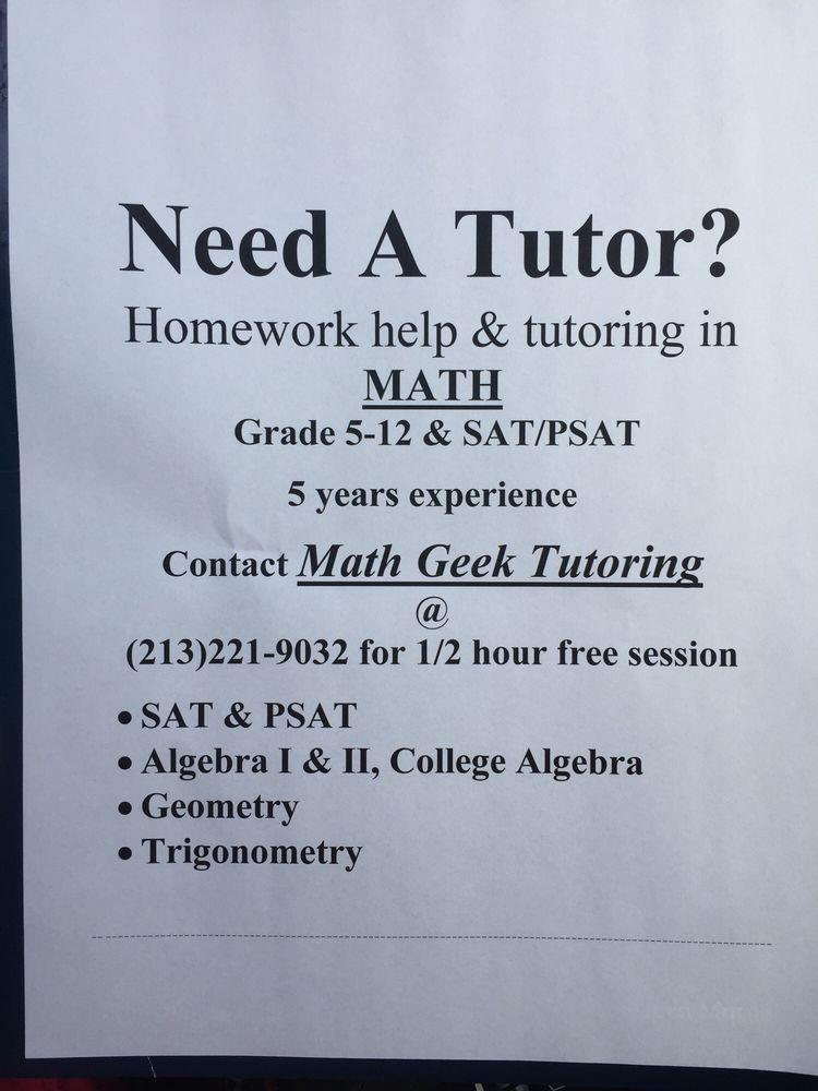 College algebra homework helper Homework Help zhassignmentplab.duos.me