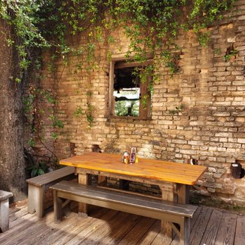 Gristmill River Restaurant - (New) 1652 Photos & 1542