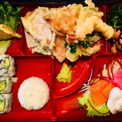 Sushi Ya 391 Photos 603 Reviews Anese 261 S Roe Rd Schaumburg Il Restaurant Phone Number Yelp