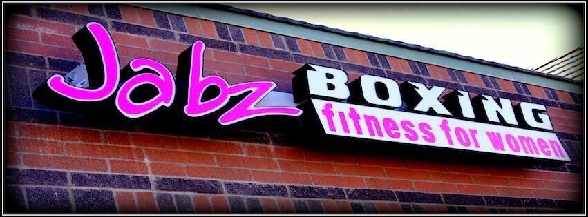 Jabz Boxing Fitness For Women- North Phoenix
