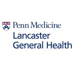 LG Health Physicians Arthritis & Rheumatology - Internal