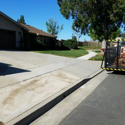 Photo Of Socal Removals   Orange County, CA, United States.