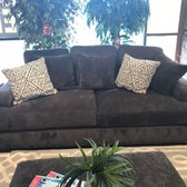 Furniture USA   396 Photos U0026 452 Reviews   Furniture Stores   6700 Mack Rd,  Sacramento, CA   Phone Number   Yelp