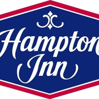 hampton inn atlanta douglasville 32 photos 14 reviews hotels rh yelp com