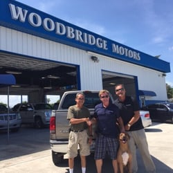 woodbridge motors auto kredit anbieter 1141 s military ForWoodbridge Motors West Palm Beach Fl