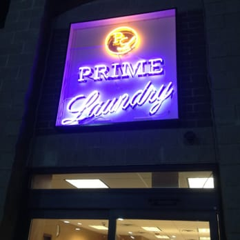 Prime Laundry Laundry Services 1241 New York 31