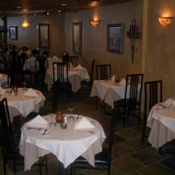 Photo Of Il Sogno Dolce Middle Nj United States