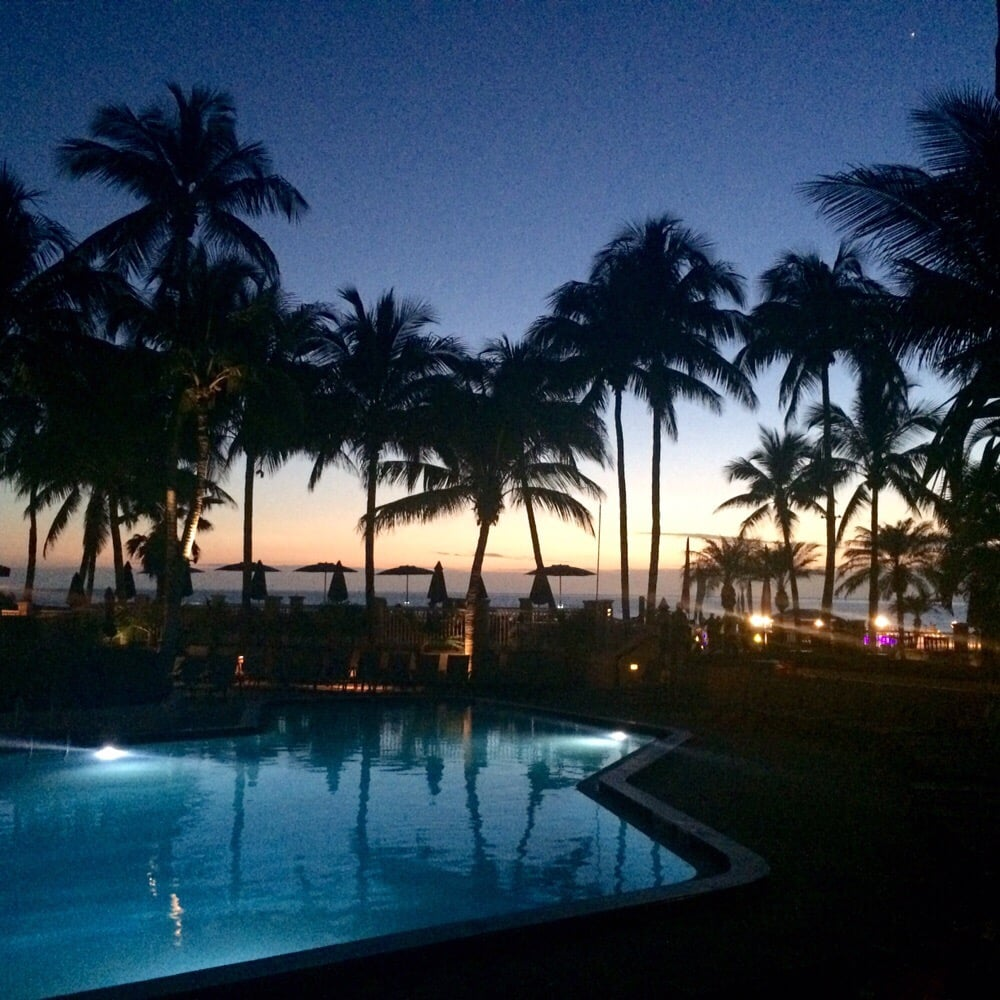 Marco Island Beaches: Photos For Hilton Marco Island Beach Resort And Spa