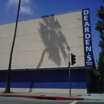 Photo Of Deardenu0027s Home Furnishings   Van Nuys, CA, United States. Omg.