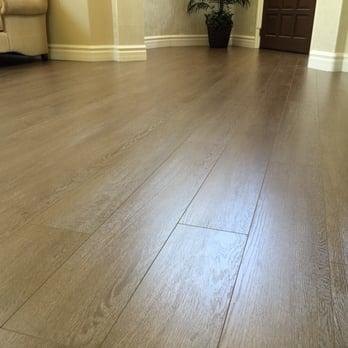 Best Deal Hardwood Floor Amp Moulding 330 W Katella Ave