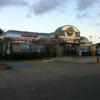 Denny s 29 photos 17 reviews diners 928 hwy 146 s for Visit la porte tx