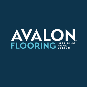 Avalon Flooring 46 Photos 19 Reviews 316 S Henderson Rd King Of Prussia Pa Phone Number Last Updated December 16 2018 Yelp