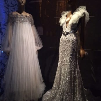 Fashion institute in new york 34