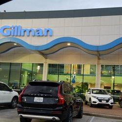 Gillman Honda Houston >> Gillman Honda 67 Photos 250 Reviews Car Dealers
