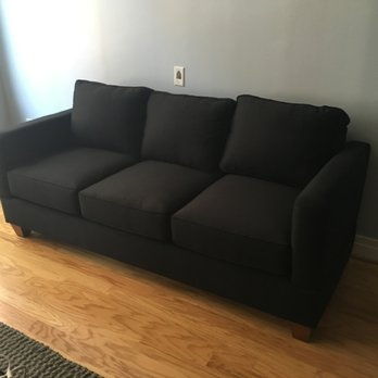 Photo Of Simplicity Sofas High Point Nc United States My Full