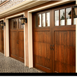 Photo Of All Spring Garage Door Repair   Highland, CA, United States