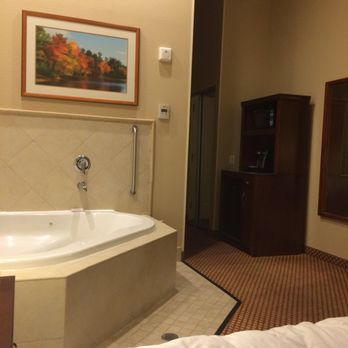 Photo Of Hilton Garden Inn   Riverhead, NY, United States Amazing Pictures
