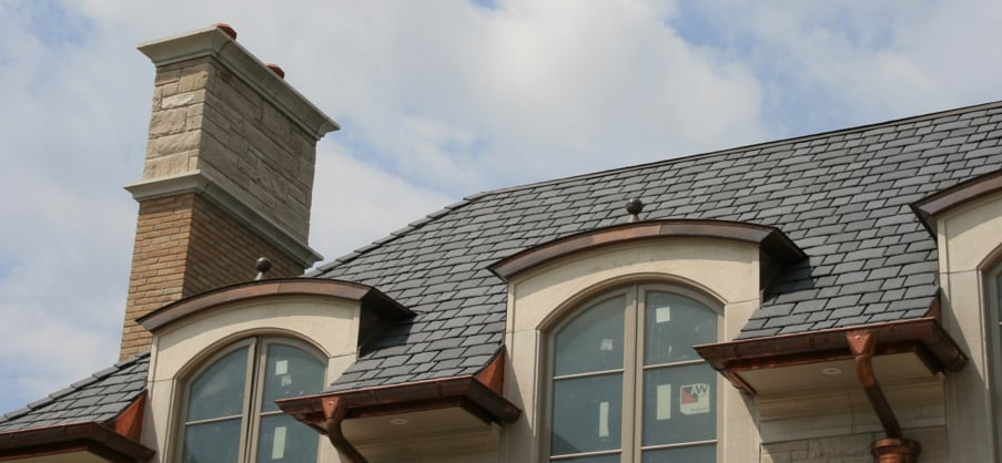 PJ's Roofing Inc: 532 E Church St, Frederick, MD