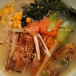 Reren 756 photos 430 avis cuisine fusion asiatique - Avis cuisine but signature ...