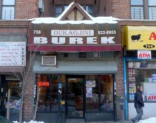 morris park neighborhood guide new york ny trulia. Black Bedroom Furniture Sets. Home Design Ideas