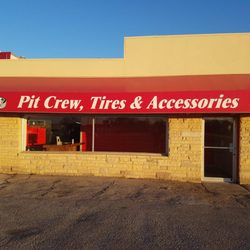 Tire Shops Near Me Open On Sunday >> Pit Crew Tires Accessories Tires 3320 Cornhusker Hwy Lincoln