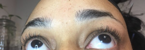 Sultry Lash Suite 8383 Wilshire Blvd Ste 800 Beverly Hills, CA Hair