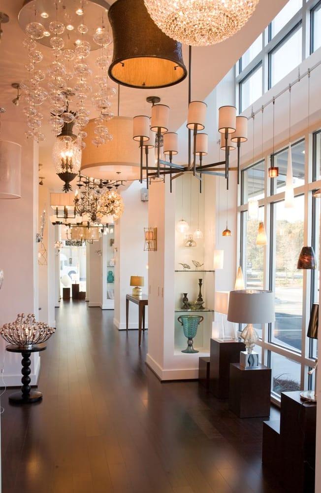 pace lighting 10 photos lighting fixtures equipment 7 southern oaks ct savannah ga. Black Bedroom Furniture Sets. Home Design Ideas