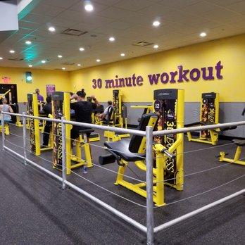Planet fitness 274 photos & 145 reviews gyms 1450 ala moana