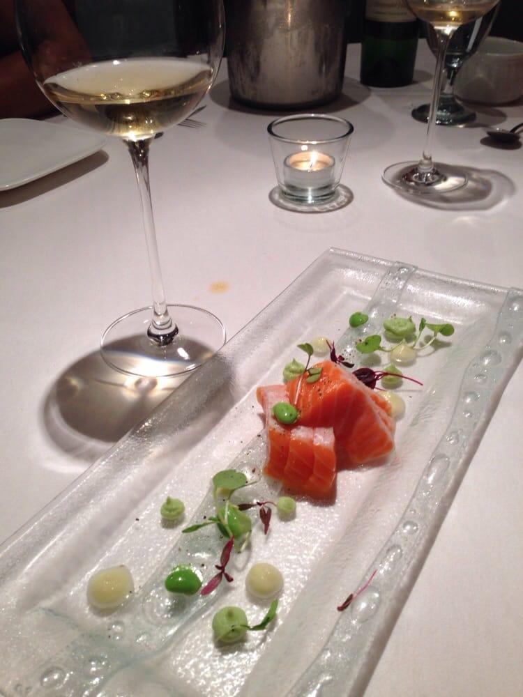 Best Seafood Restaurants In Sugar Land Tx